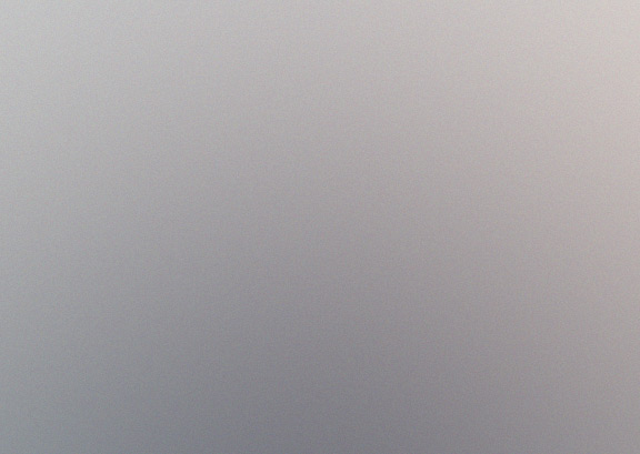 OptiTrack Flex 3 camera