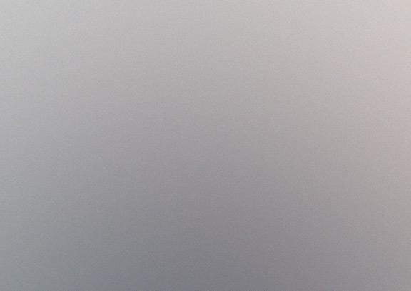 OptiTrack Flex 3 camera